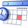 icon_calendar